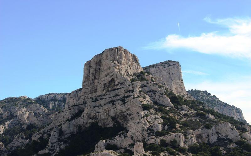 Marseilleveyre-semaphore2