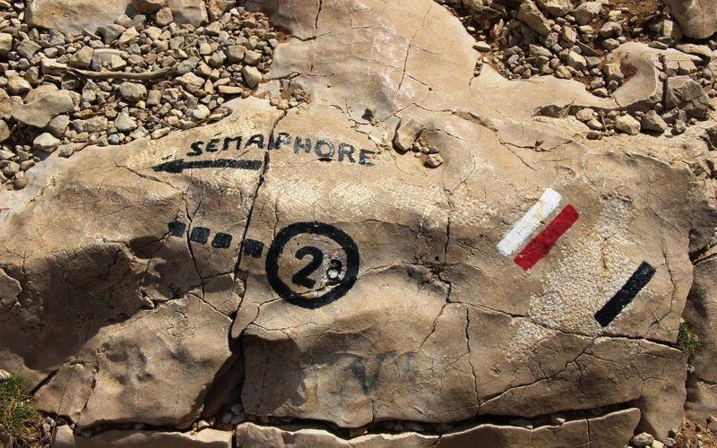 Marseilleveyre-semaphore4