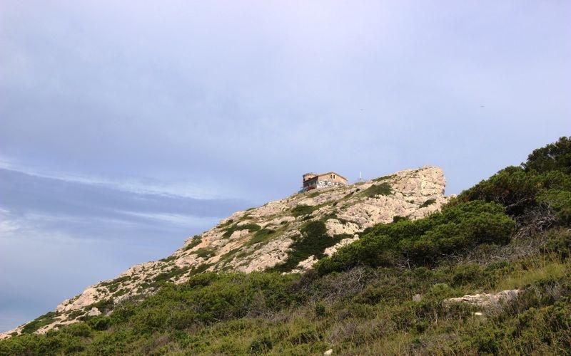 Marseilleveyre-semaphore5