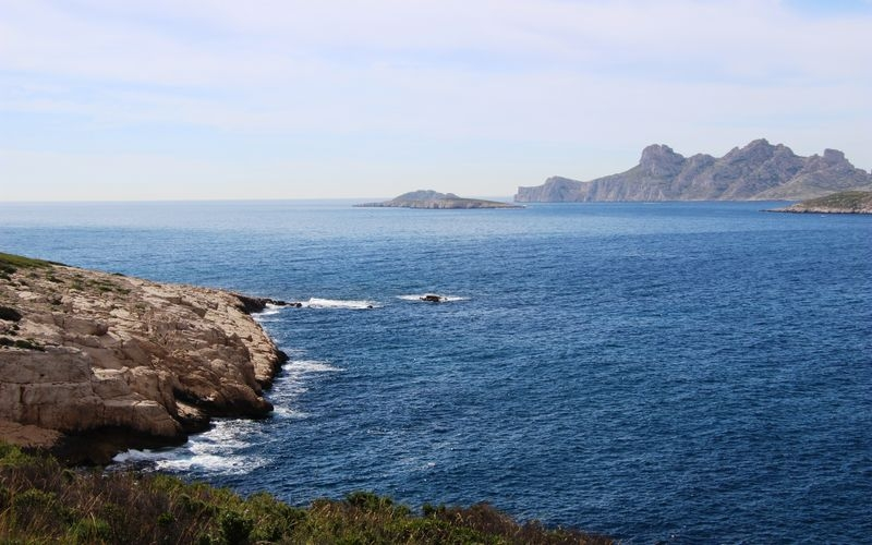 Marseilleveyre-semaphore6