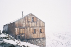 Zermatt 001