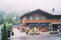 Zermatt 002
