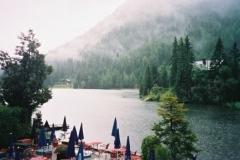 Zermatt 003
