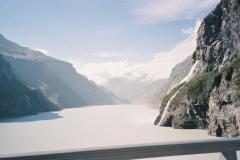 Zermatt 004