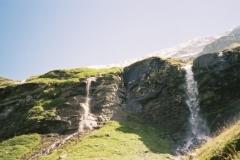 Zermatt 005