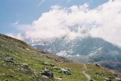 Zermatt 006