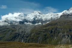Zermatt 007