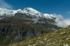 Zermatt 008