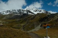 Zermatt 009