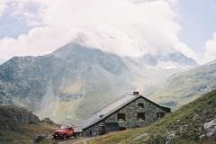 Zermatt 010