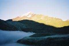 Zermatt 012