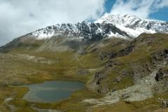 Zermatt 013