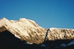 Zermatt 014