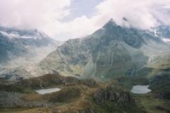 Zermatt 015