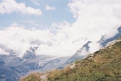 Zermatt 017