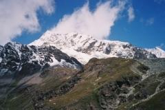 Zermatt 018