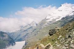 Zermatt 021