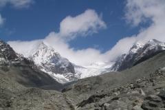 Zermatt 023