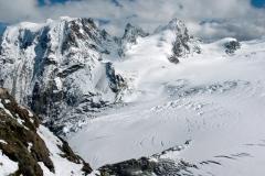 Zermatt 024