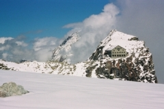 Zermatt 025
