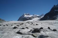 Zermatt 027