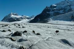 Zermatt 028