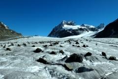Zermatt 030