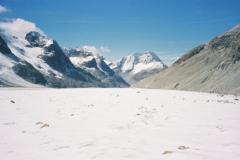 Zermatt 031