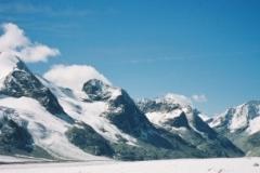 Zermatt 032