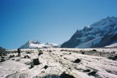 Zermatt 033