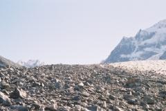Zermatt 034