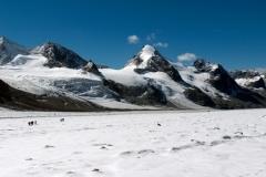 Zermatt 035
