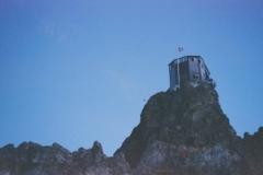 Zermatt 036