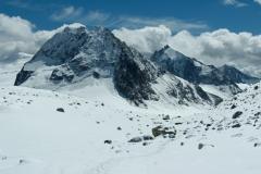 Zermatt 037