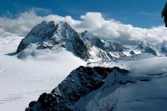 Zermatt 038