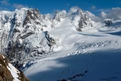 Zermatt 040