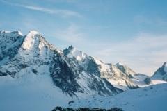 Zermatt 041