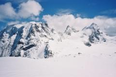 Zermatt 042