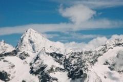 Zermatt 043