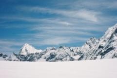 Zermatt 044