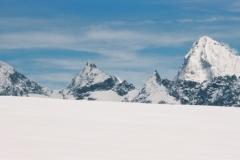 Zermatt 045