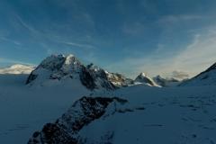 Zermatt 046