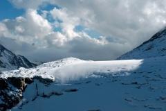 Zermatt 049