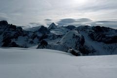 Zermatt 050