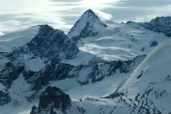 Zermatt 051