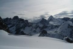 Zermatt 052