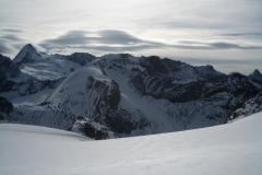 Zermatt 053