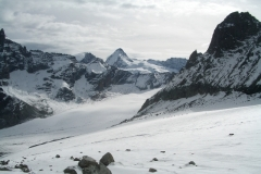 Zermatt 054