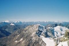 Zermatt 058