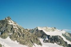 Zermatt 059